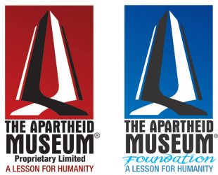 The Apartheid Museum®